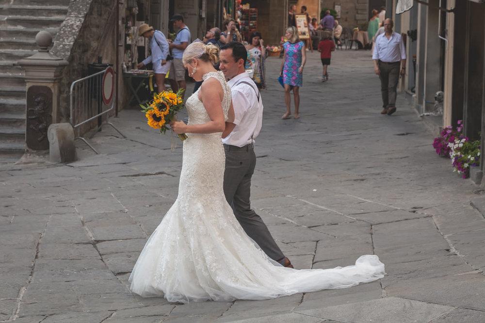 wedding_cortona0061.jpg