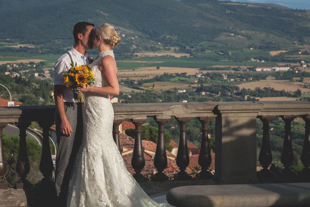 wedding_cortona0065.jpg
