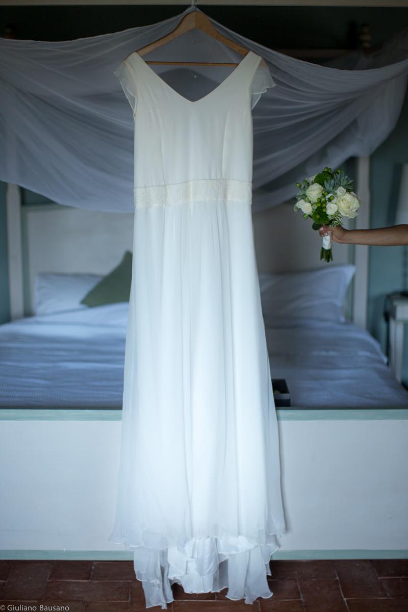 wedding lucca villa novedieci00004.jpg