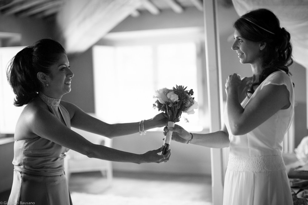 wedding lucca villa novedieci00022.jpg
