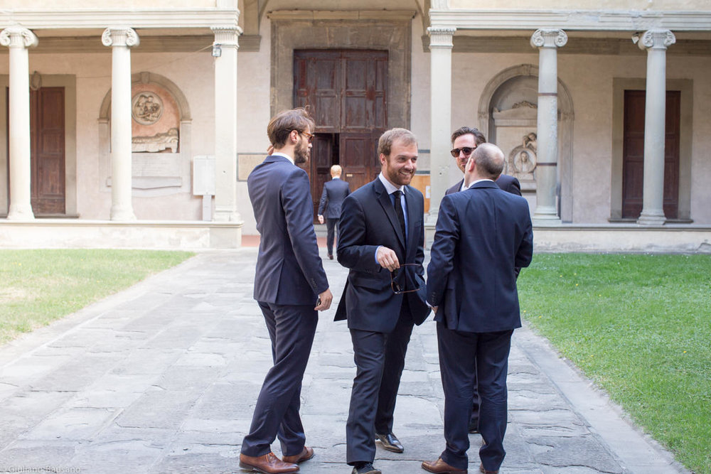 wedding lucca villa novedieci00035.jpg