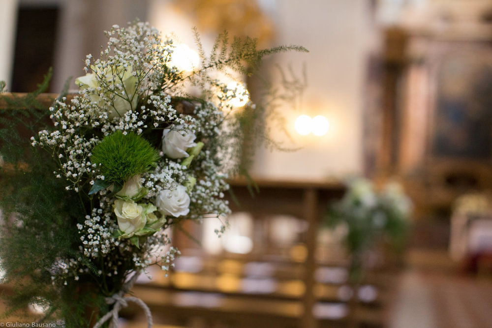 wedding lucca villa novedieci00042.jpg