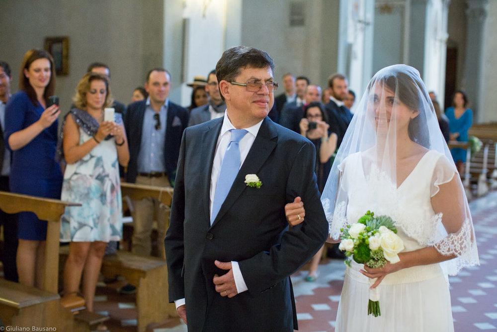 wedding lucca villa novedieci00055.jpg