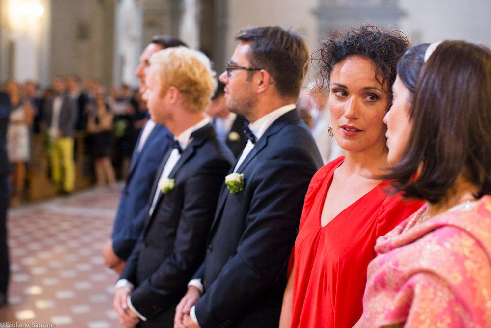 wedding lucca villa novedieci00066.jpg