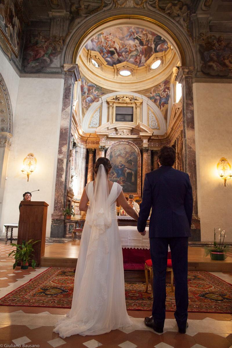 wedding lucca villa novedieci00067.jpg
