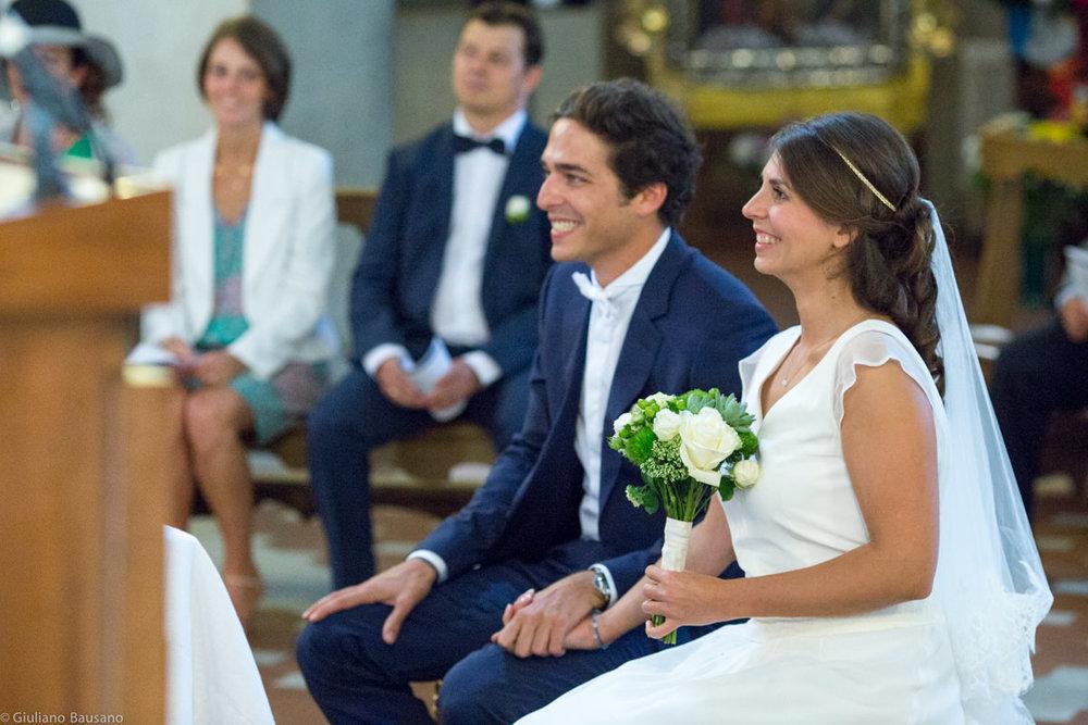 wedding lucca villa novedieci00069.jpg