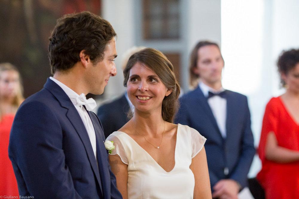 wedding lucca villa novedieci00078.jpg