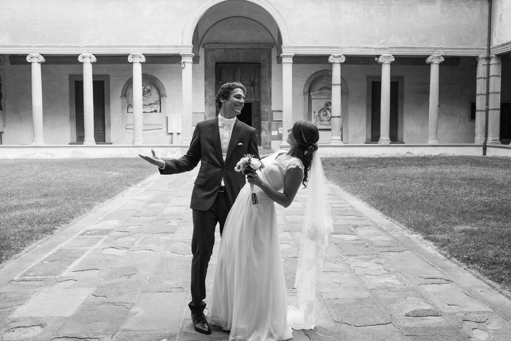 wedding lucca villa novedieci00082.jpg