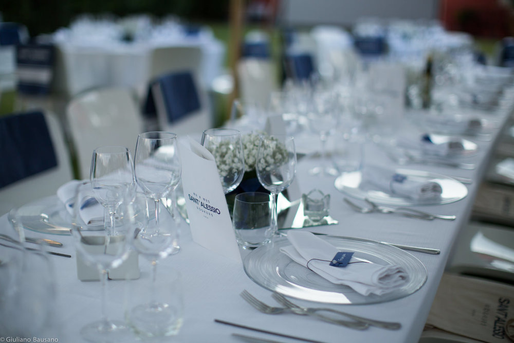wedding lucca villa novedieci00088.jpg