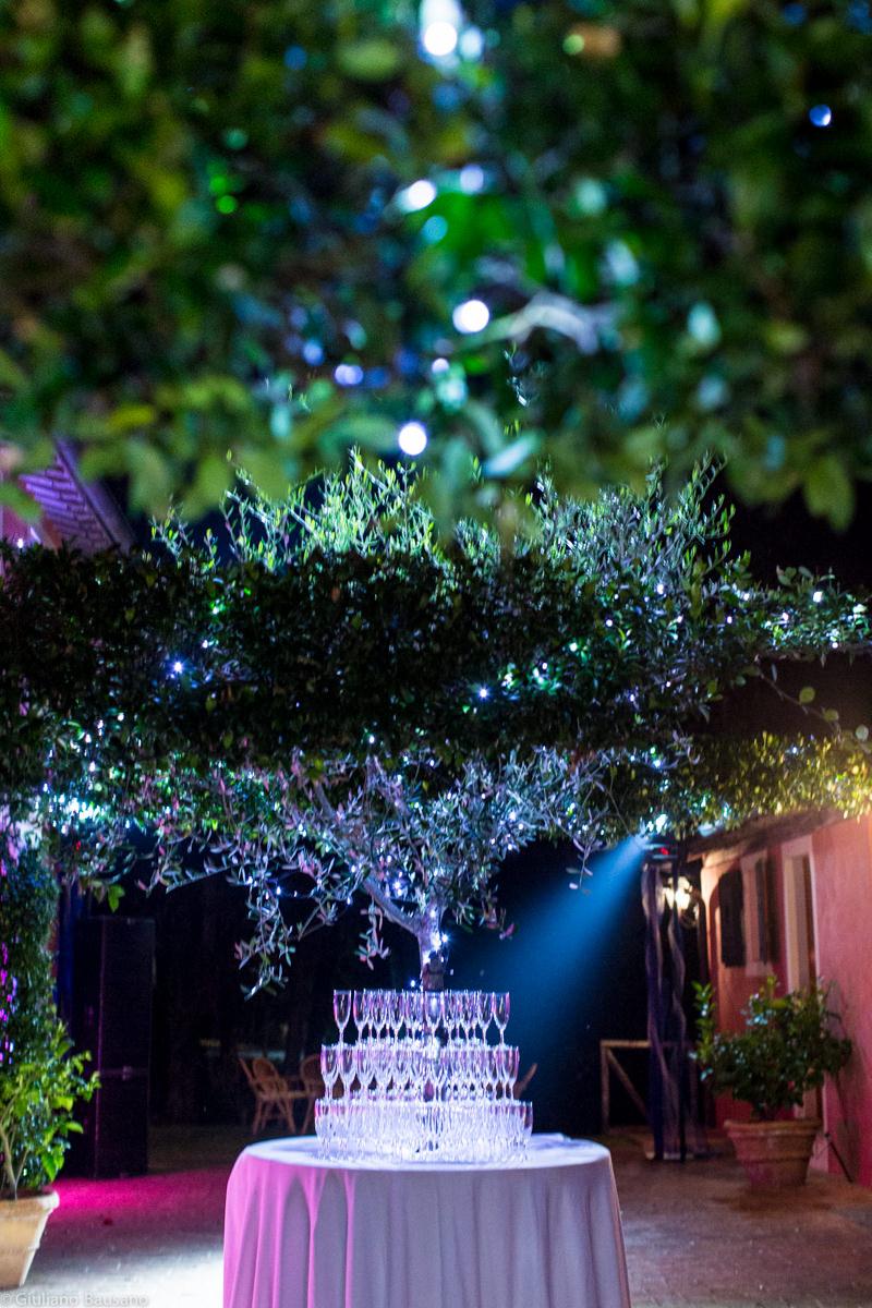 wedding lucca villa novedieci00113.jpg