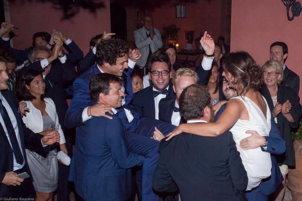 wedding lucca villa novedieci00116.jpg