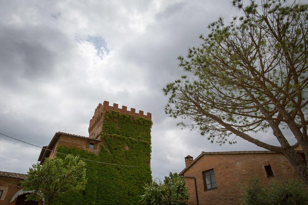Wedding Montepulciano Borgo Tre Rose -3.jpg