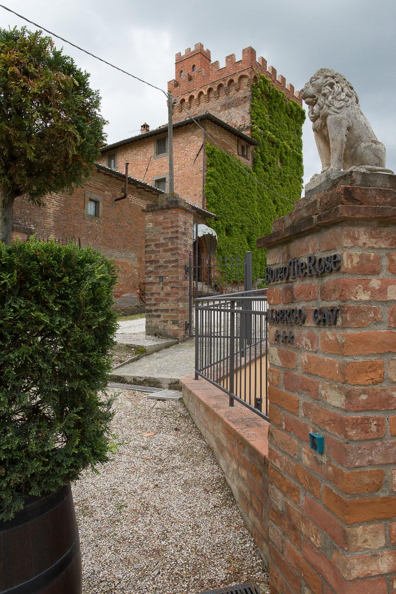 Wedding Montepulciano Borgo Tre Rose -5.jpg