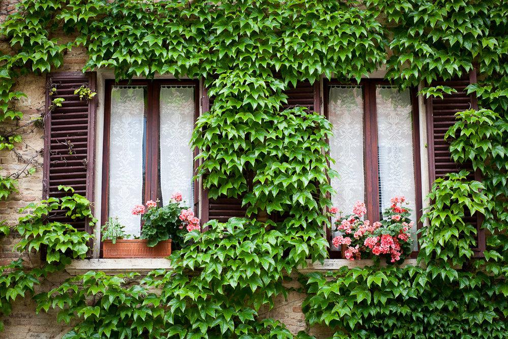 Wedding Montepulciano Borgo Tre Rose -8.jpg