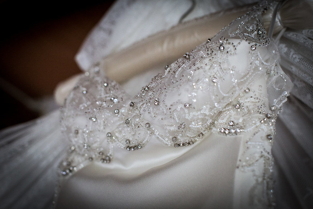 Wedding Montepulciano Borgo Tre Rose -11.jpg
