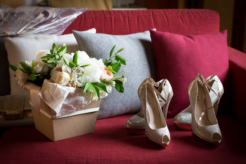 Wedding Montepulciano Borgo Tre Rose -22.jpg