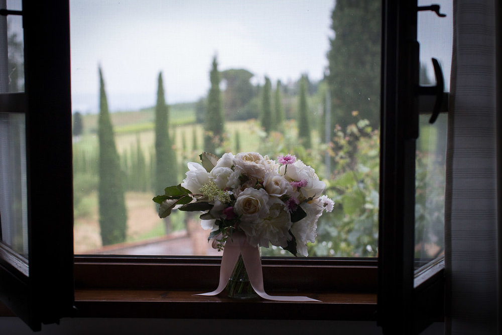 Wedding Montepulciano Borgo Tre Rose -23.jpg