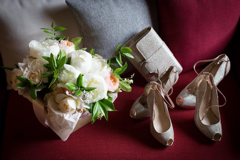 Wedding Montepulciano Borgo Tre Rose -25.jpg
