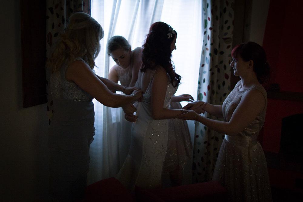 Wedding Montepulciano Borgo Tre Rose -33.jpg