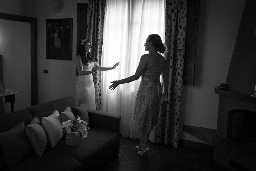 Wedding Montepulciano Borgo Tre Rose -36.jpg