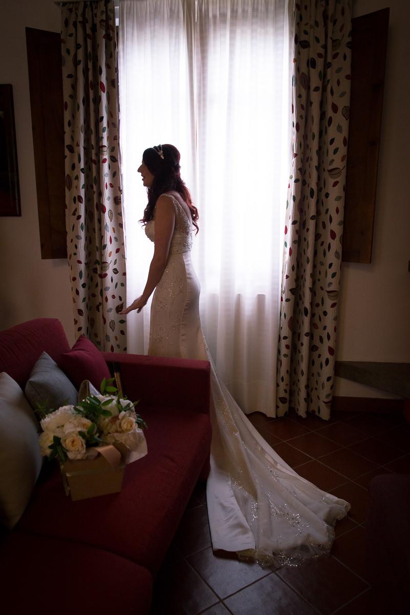 Wedding Montepulciano Borgo Tre Rose -39.jpg