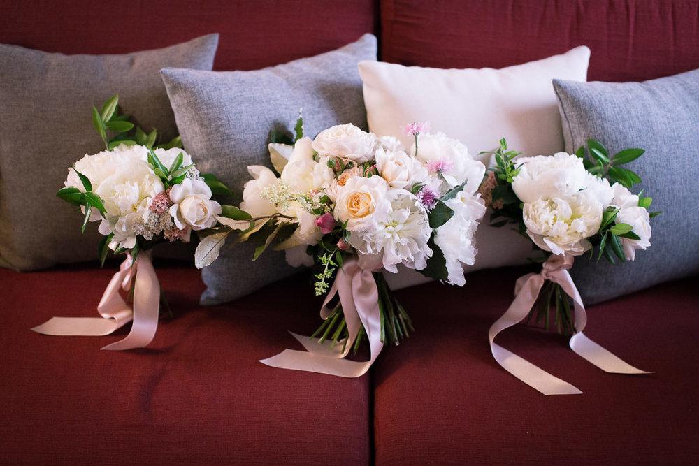 Wedding Montepulciano Borgo Tre Rose -40.jpg