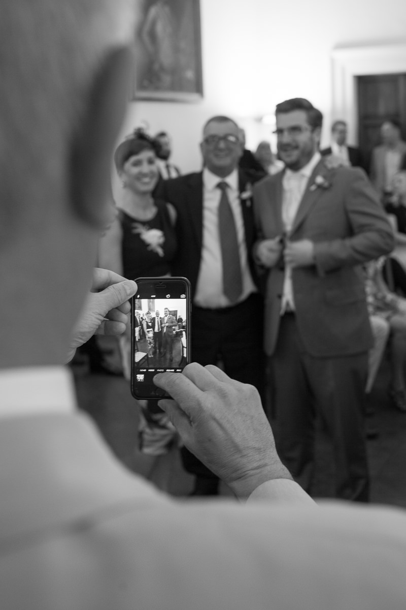 Wedding Montepulciano Borgo Tre Rose -46.jpg