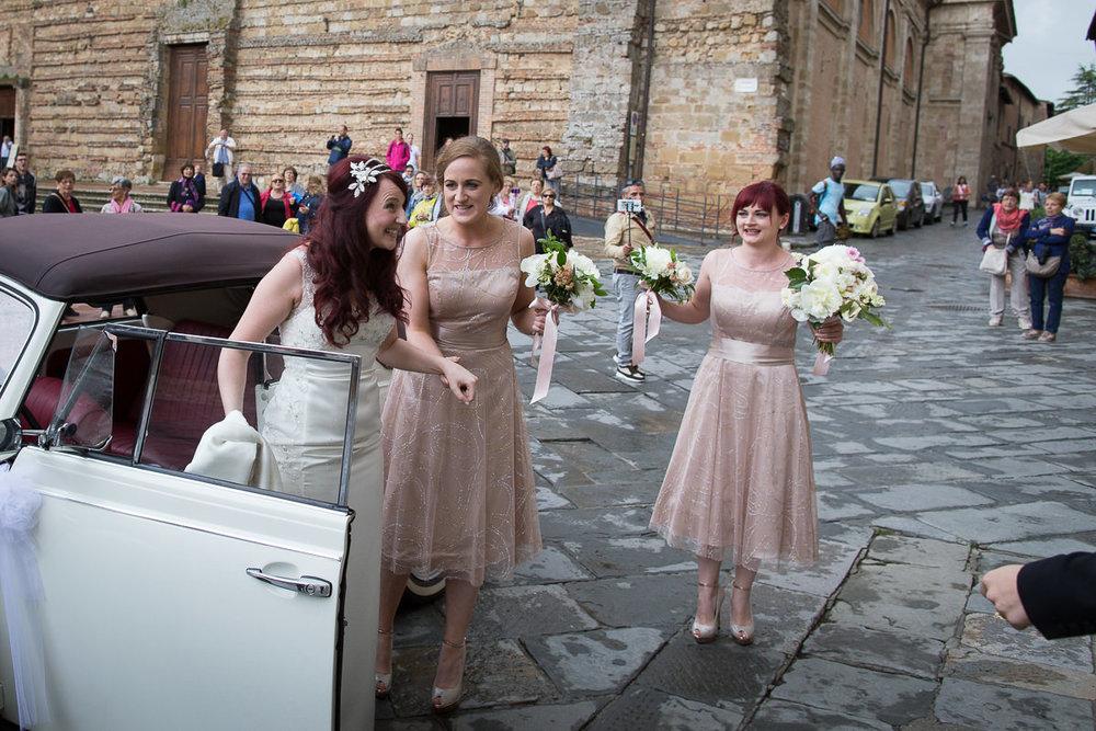 Wedding Montepulciano Borgo Tre Rose -48.jpg