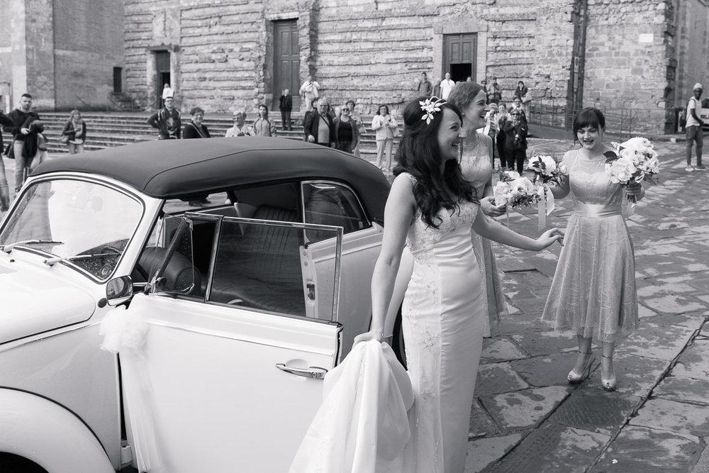 Wedding Montepulciano Borgo Tre Rose -50.jpg