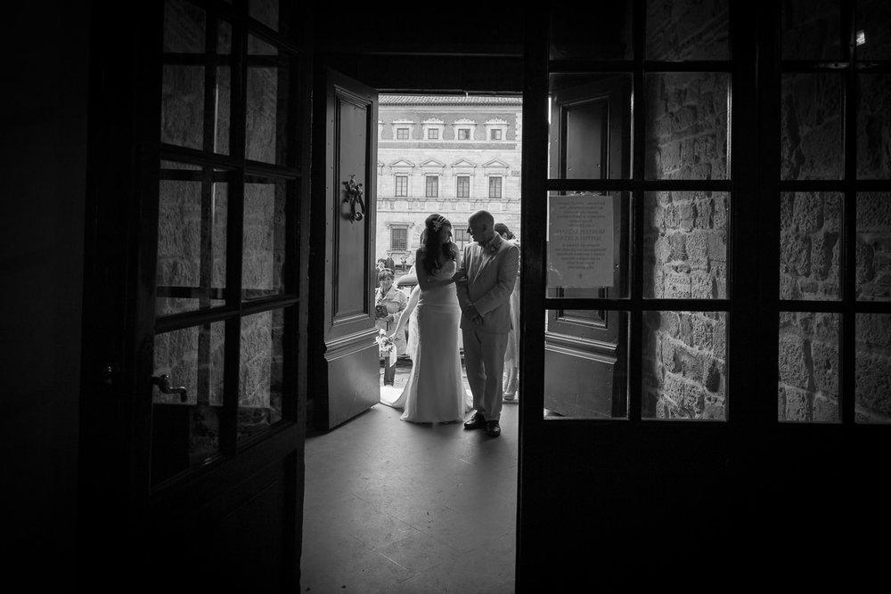 Wedding Montepulciano Borgo Tre Rose -51.jpg