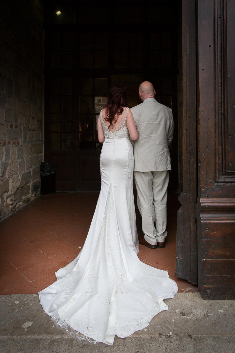 Wedding Montepulciano Borgo Tre Rose -54.jpg