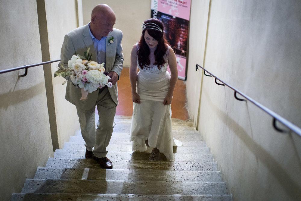 Wedding Montepulciano Borgo Tre Rose -56.jpg