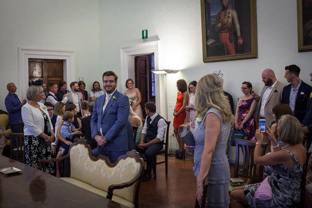 Wedding Montepulciano Borgo Tre Rose -58.jpg