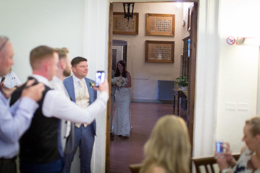 Wedding Montepulciano Borgo Tre Rose -60.jpg