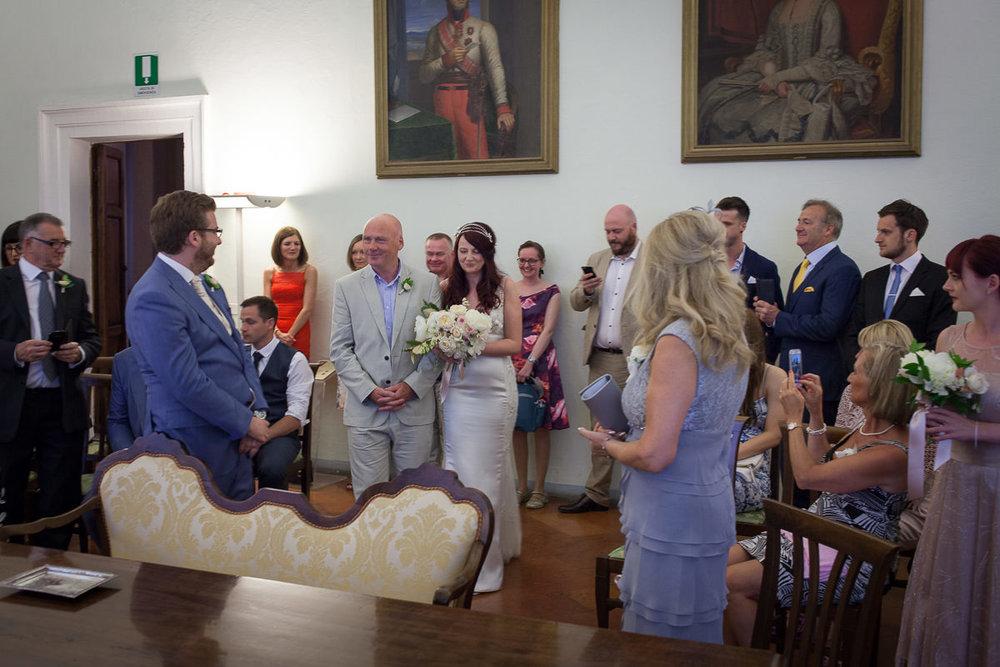 Wedding Montepulciano Borgo Tre Rose -63.jpg