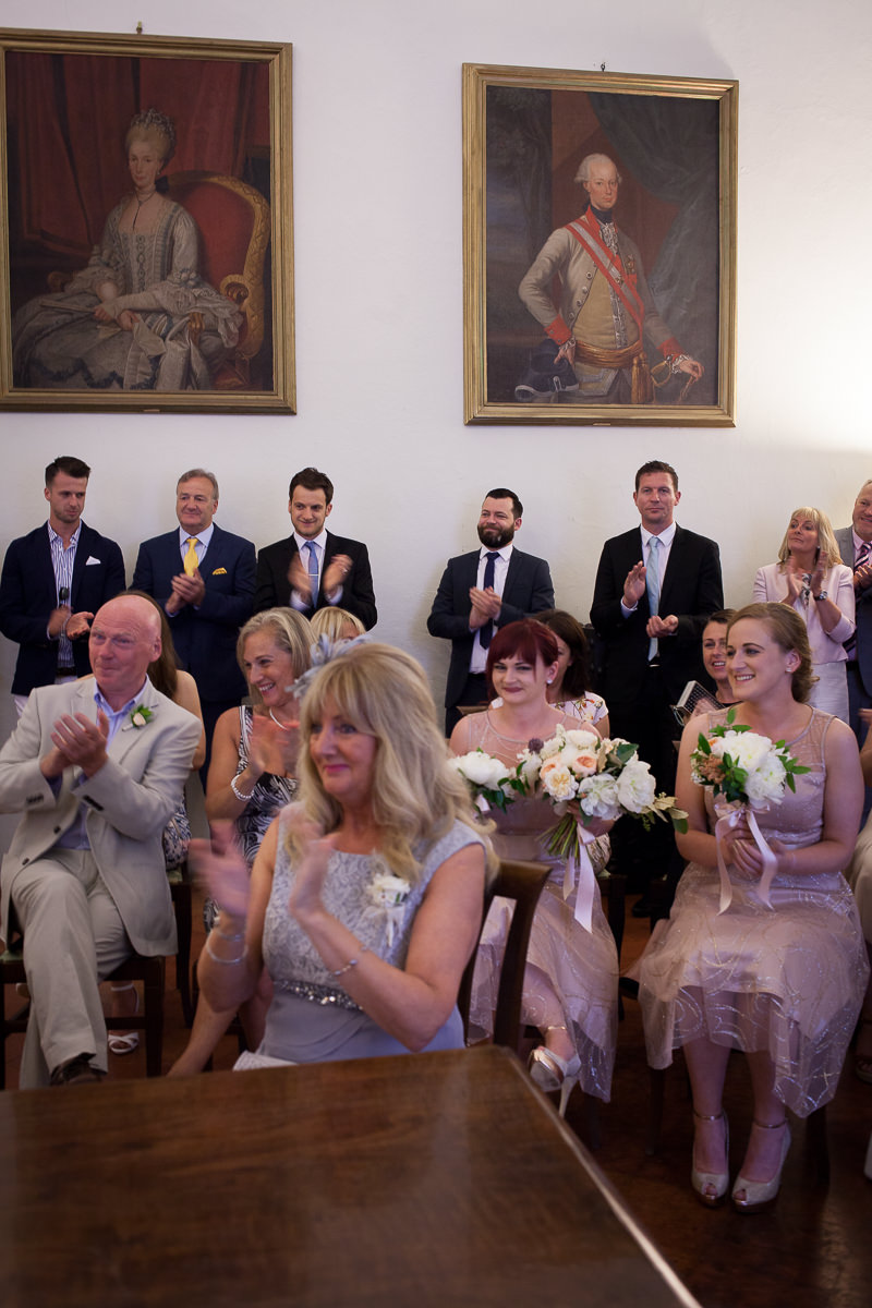 Wedding Montepulciano Borgo Tre Rose -65.jpg