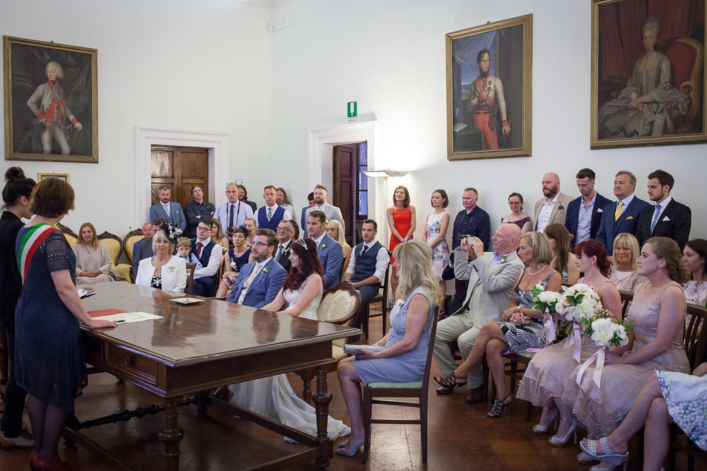 Wedding Montepulciano Borgo Tre Rose -64.jpg