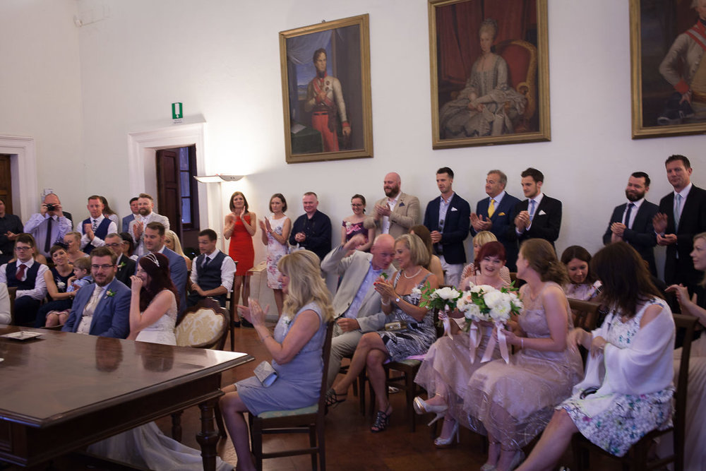 Wedding Montepulciano Borgo Tre Rose -66.jpg