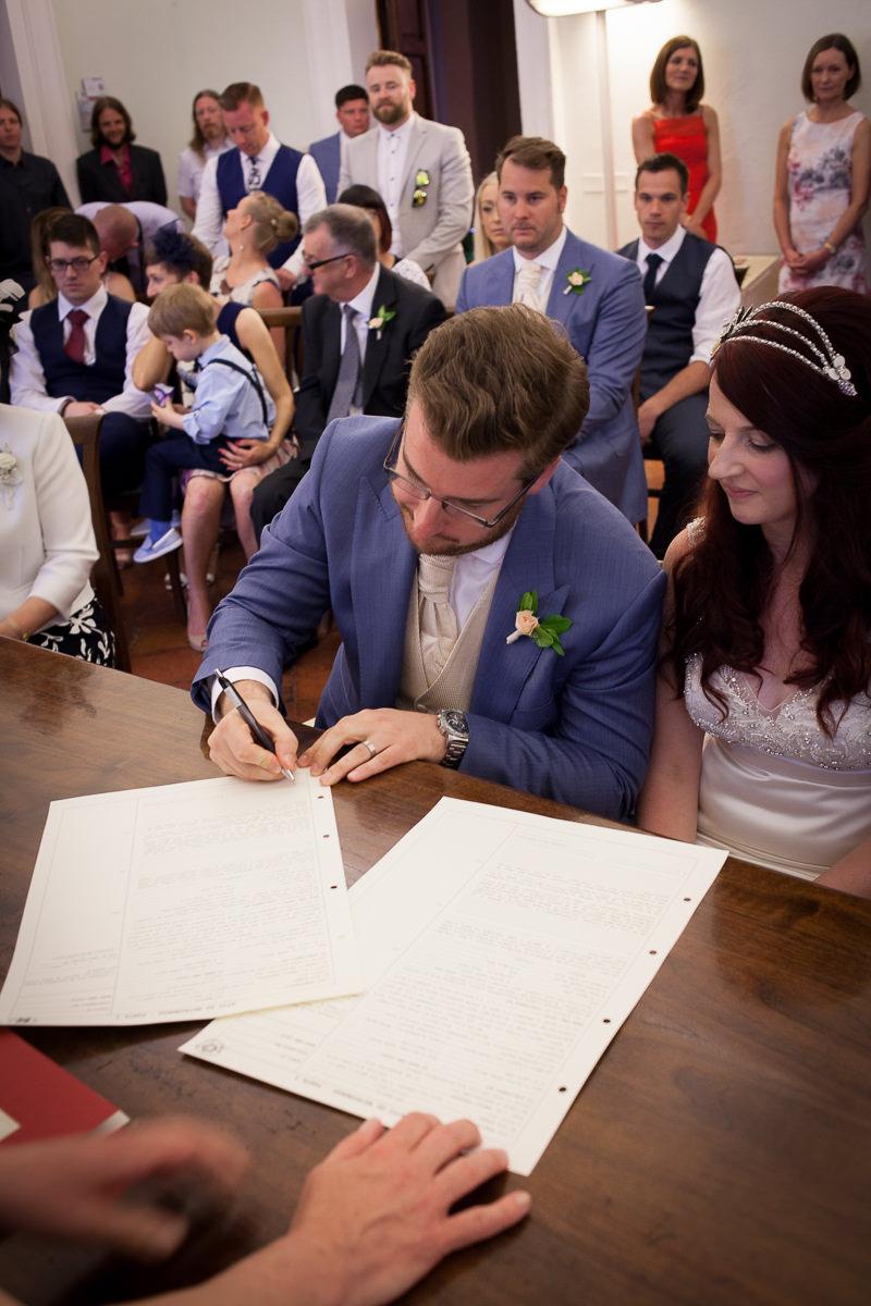 Wedding Montepulciano Borgo Tre Rose -71.jpg
