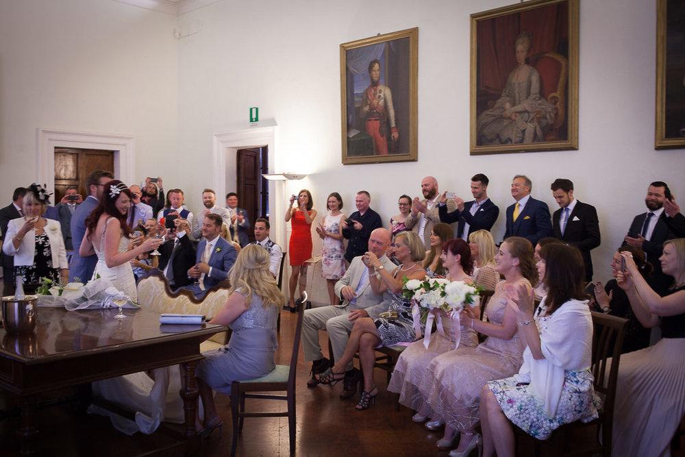 Wedding Montepulciano Borgo Tre Rose -79.jpg