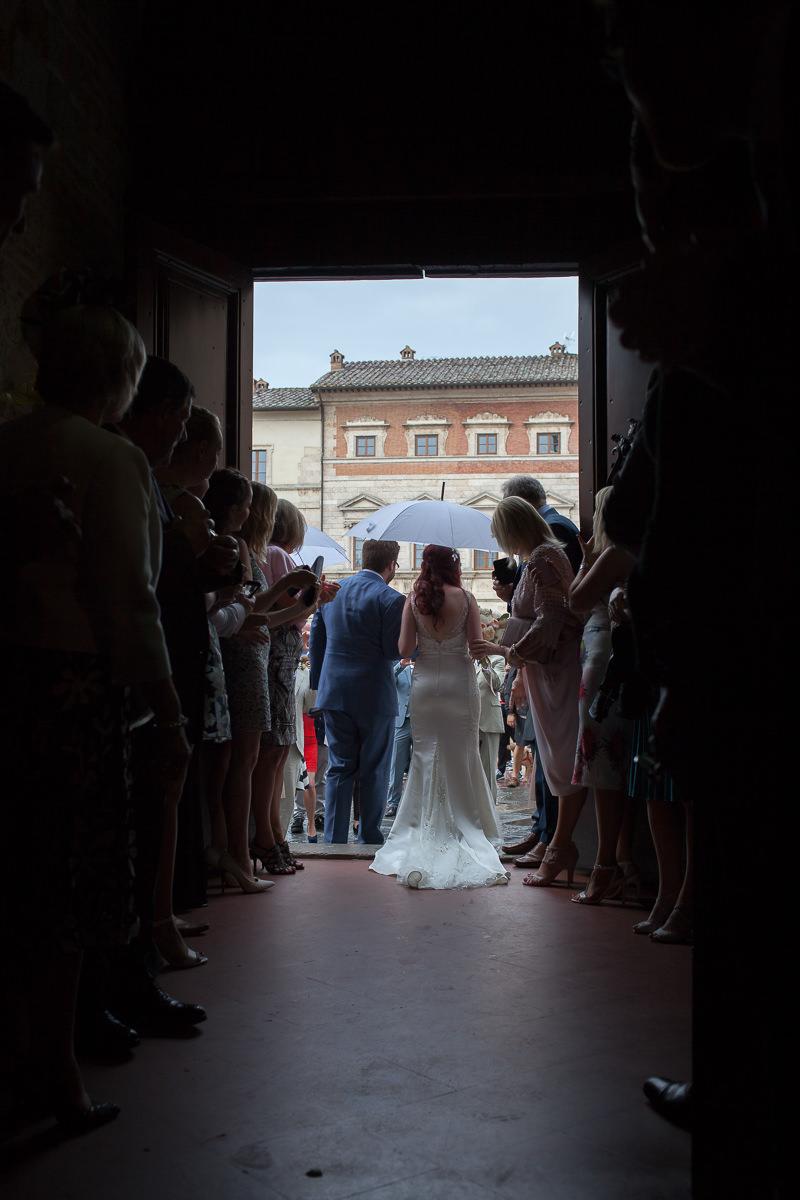 Wedding Montepulciano Borgo Tre Rose -82.jpg