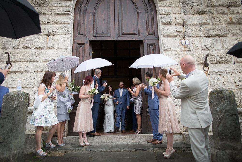 Wedding Montepulciano Borgo Tre Rose -81.jpg