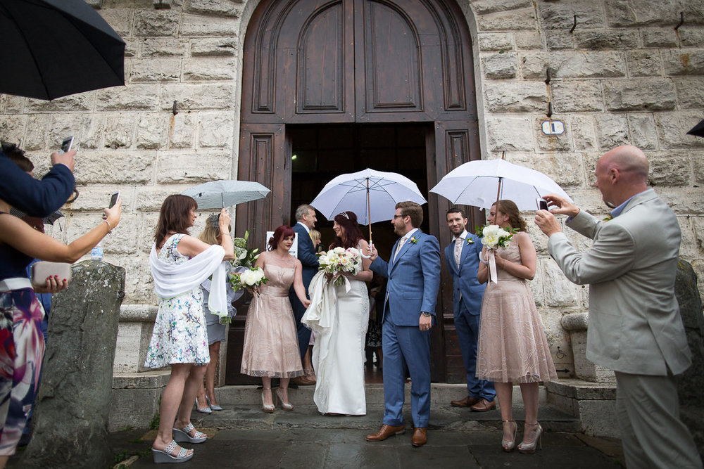 Wedding Montepulciano Borgo Tre Rose -83.jpg