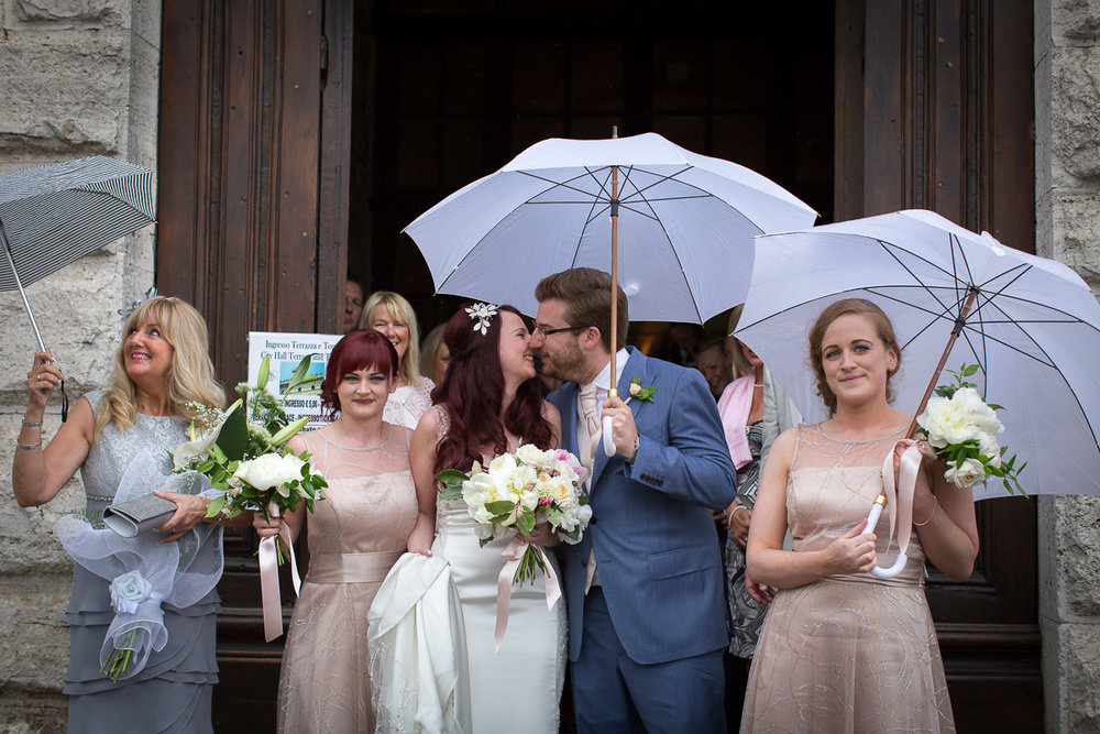 Wedding Montepulciano Borgo Tre Rose -88.jpg