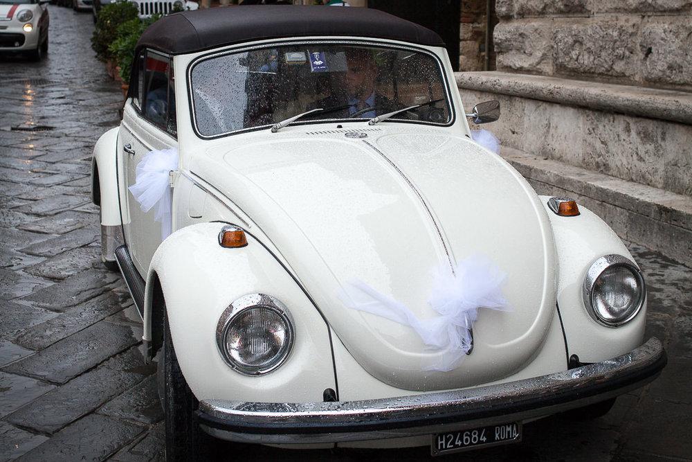 Wedding Montepulciano Borgo Tre Rose -90.jpg
