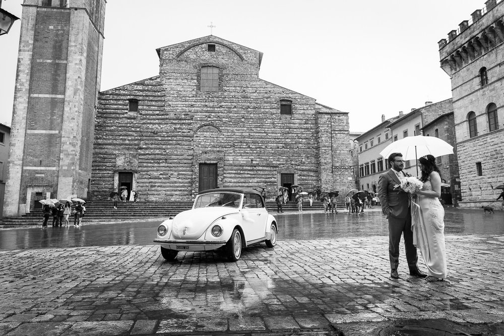 Wedding Montepulciano Borgo Tre Rose -91.jpg