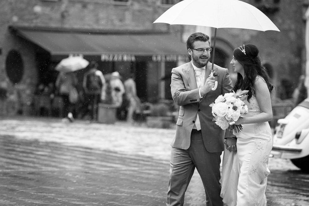 Wedding Montepulciano Borgo Tre Rose -93.jpg