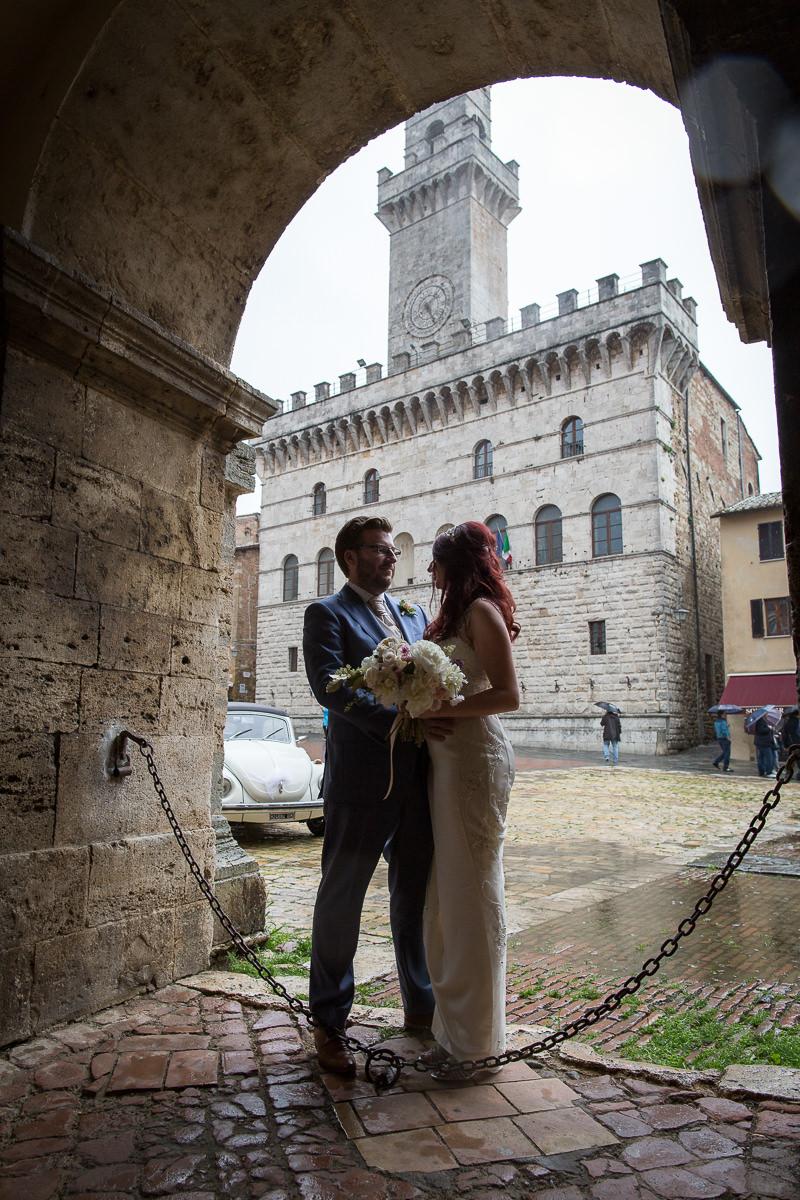 Wedding Montepulciano Borgo Tre Rose -92.jpg