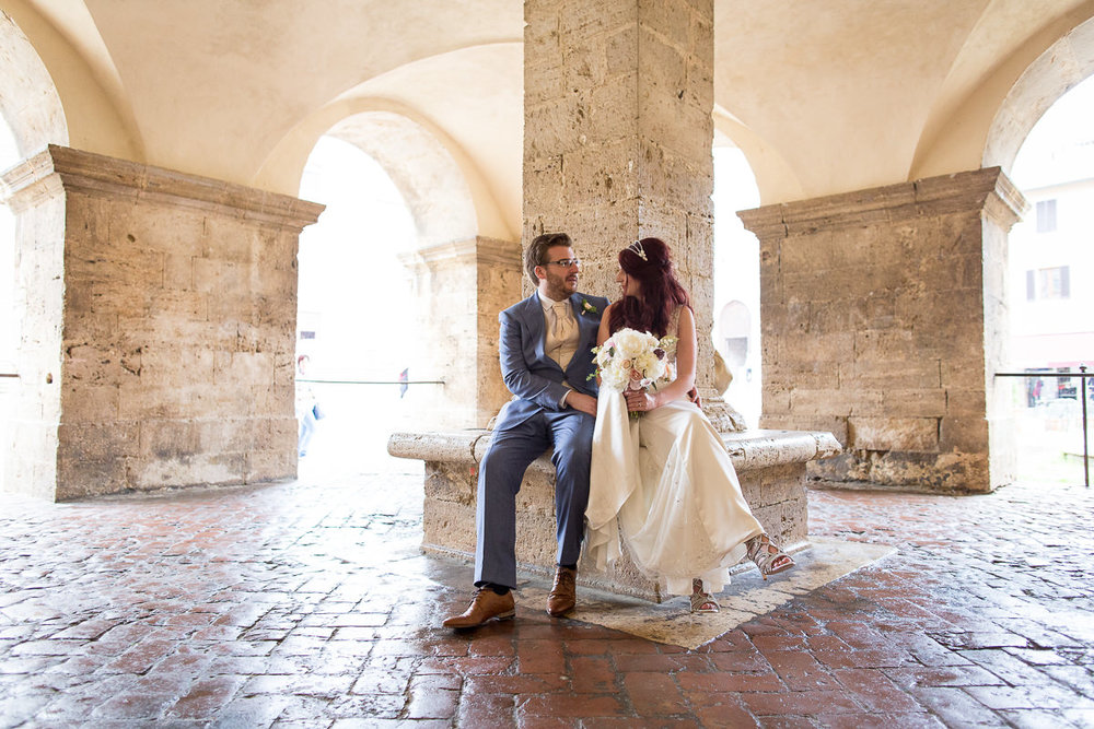 Wedding Montepulciano Borgo Tre Rose -96.jpg