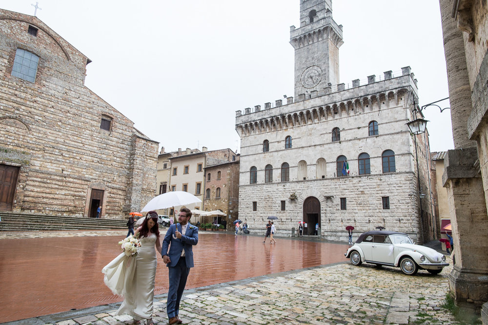Wedding Montepulciano Borgo Tre Rose -95.jpg